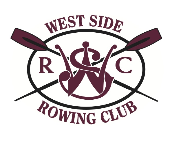 West Side Rowing club