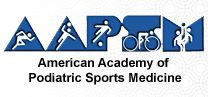 American Academy of Podiatric Sports Medicine
